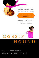 Gossip Hound Book