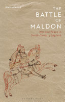 Pdf The Battle of Maldon Telecharger