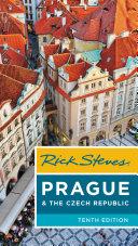 Rick Steves Prague   The Czech Republic