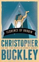 Florence of Arabia ebook