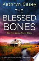The Blessed Bones