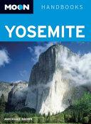 Moon Yosemite