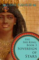 Sovereign of Stars [Pdf/ePub] eBook