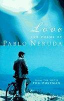 Twenty Love Poems And A Song Of Despair Pdf/ePub eBook