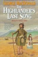 The Highlander s Last Song Book PDF