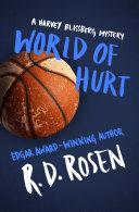 World of Hurt [Pdf/ePub] eBook