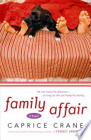 Read Online Family Affair For Free