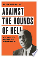 Against the Hounds of Hell Book