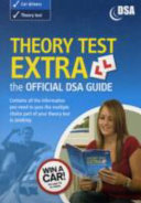 Theory Test Extra