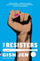 The Resisters [Pdf/ePub] eBook