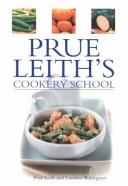 Prue Leith's Cookery School