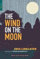 The Wind on the Moon Pdf/ePub eBook