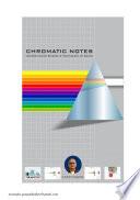 Chromatic Notes