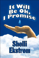 It Will Be Ok  I Promise Book