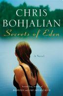 Pdf Secrets of Eden