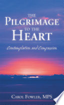 The Pilgrimage to the Heart