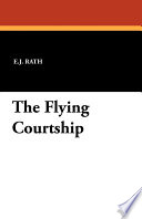 The Flying Courtship