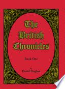 The British Chronicles