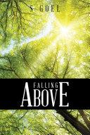 Falling Above Pdf/ePub eBook