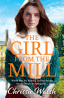 The Girl from the Mill Pdf