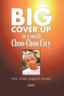Pdf Big Cover Up in small Choo-Choo City