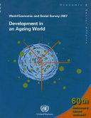 Development in an Ageing World