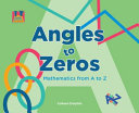 Angles to Zeros