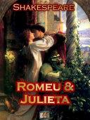 Romeu e Julieta [Ilustrado] [Com índice ativo]