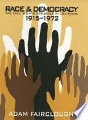 Race & Democracy