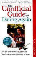 Pdf The Unofficial Guide to Dating Again
