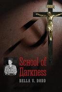 School of Darkness
