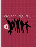 We  the PEOPLE Q