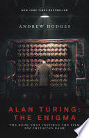 Alan Turing  The Enigma