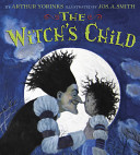Pdf The Witch's Child