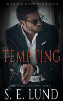 Tempting Book
