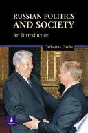 Authoritarian Backlash [Pdf/ePub] eBook
