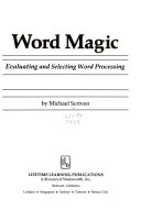 Word Magic