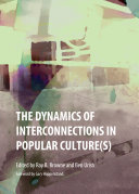 The Dynamics of Interconnections in Popular Culture s
