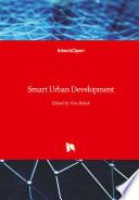 Smart Urban Development