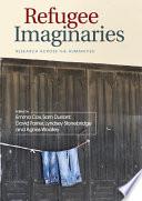 Refugee Imaginaries Book