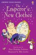 Pdf The Emperor's New Clothes