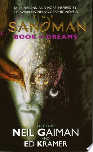 Download Sandman Free Books - Read Books