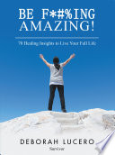 Be F   Ing Amazing