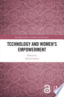 Technology and Women s Empowerment