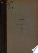 The O Logist Book PDF