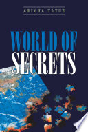 World Of Secrets