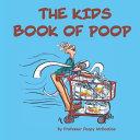 The Kids Book of Poop