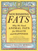 Nourishing Fats PDF