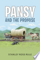 Pansy and the Promise Book