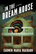 In the Dream House Pdf/ePub eBook